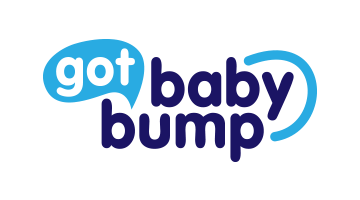 Logo for Gotbabybump.com