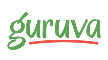Logo for Guruva.com