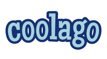 Logo for Coolago.com