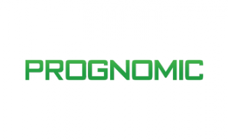 Logo for Prognomic.com