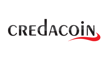 Logo for Credacoin.com