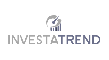 Logo for Investatrend.com