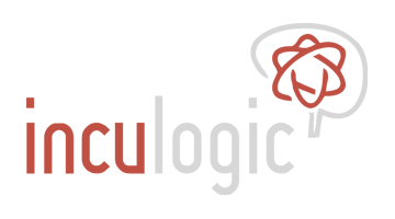 Logo for Inculogic.com