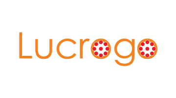 Logo for Lucrogo.com