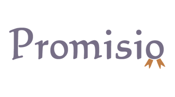 Logo for Promisio.com