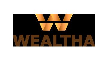 wealtha.com
