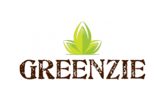 Logo for Greenzie.com