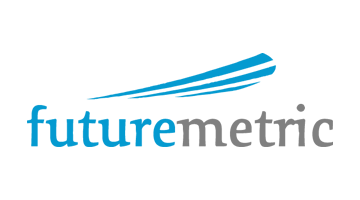 Logo for Futuremetric.com