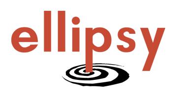 Logo for Ellipsy.com