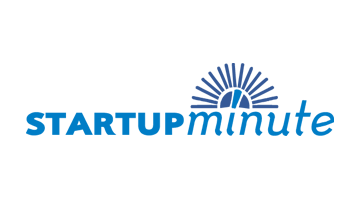 Logo for Startupminute.com