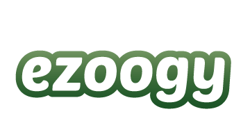 Logo for Ezoogy.com