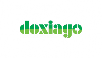 Logo for Doxiago.com