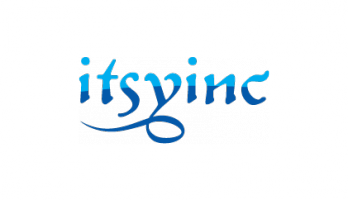 Logo for Itsyinc.com
