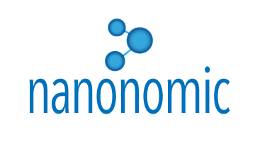 Logo for Nanonomic.com