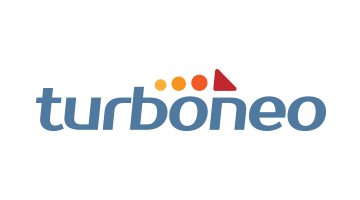 Logo for Turboneo.com
