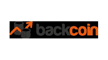 backcoin.com