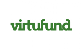 Logo for Virtufund.com
