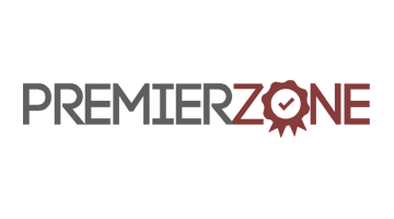 Logo for Premierzone.com