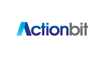 Logo for Actionbit.com