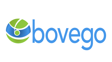 Logo for Bovego.com