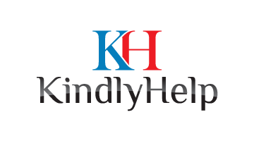 Logo for Kindlyhelp.com