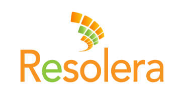 Logo for Resolera.com