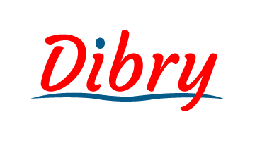 Logo for Dibry.com