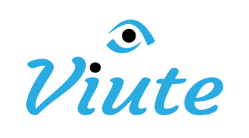 Logo for Viute.com