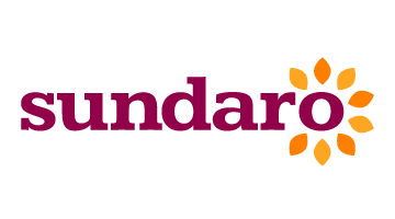 Logo for Sundaro.com