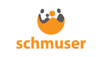 Logo for Schmuser.com