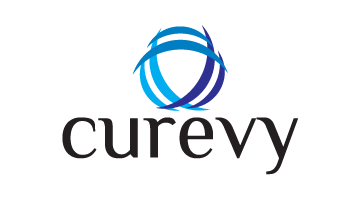 Logo for Curevy.com