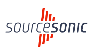 Logo for Sourcesonic.com