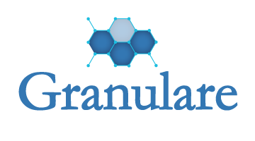 Logo for Granulare.com