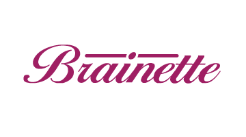 Logo for Brainette.com