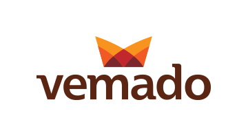 Logo for Vemado.com