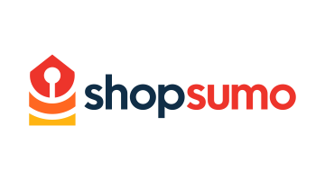 Logo for Shopsumo.com