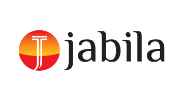 Logo for Jabila.com