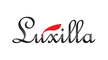 Logo for Luxilla.com