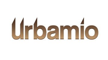 Logo for Urbamio.com