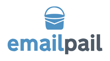 Logo for Emailpail.com