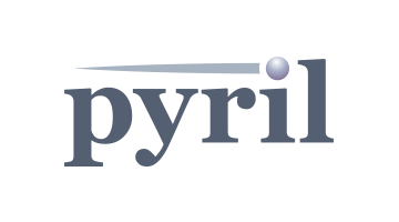Logo for Pyril.com