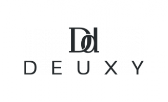 Logo for Deuxy.com