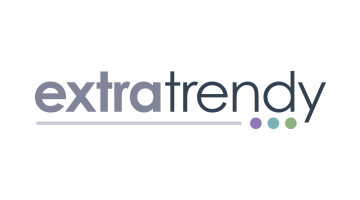 Logo for Extratrendy.com