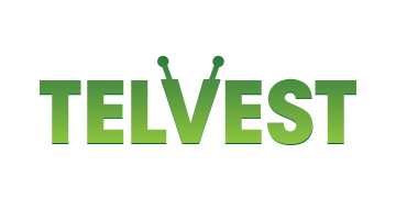 Logo for Telvest.com