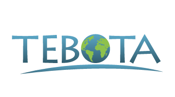 Logo for Tebota.com