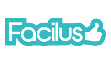 Logo for Facilus.com