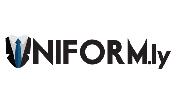 Logo for Uniform.ly