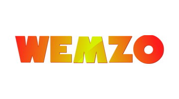Logo for Wemzo.com