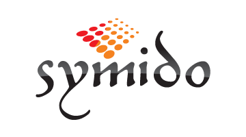 Logo for Symido.com