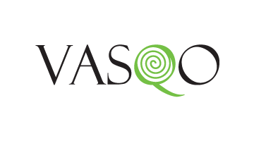Logo for Vasqo.com